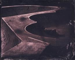 Skate Park, Hackney, London