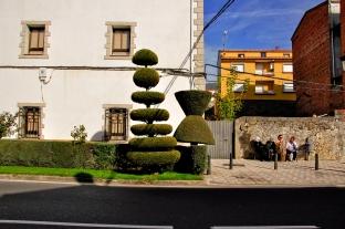 Street Scene 9
