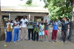 Escola Melhor Workshop Sessao 2 210
