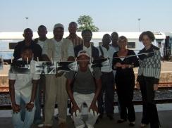 Kulungwana pinhole workshop 023-14