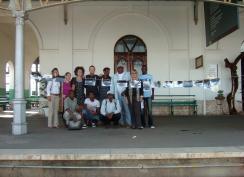 Kulungwana pinhole workshop 028-5