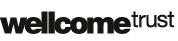 wellcome_logo