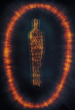 Manifestation of spirit 2