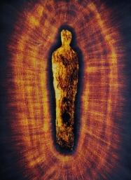 Manifestation of spirit 3