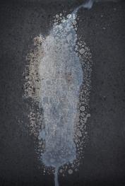 Douglas Nicolson Manifestations of Spirit Web (4 of 8)