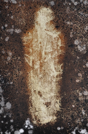 Douglas Nicolson Manifestations of Spirit Web (6 of 8)