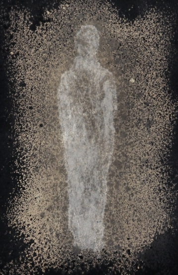 Douglas Nicolson Manifestations of Spirit Web (7 of 8)