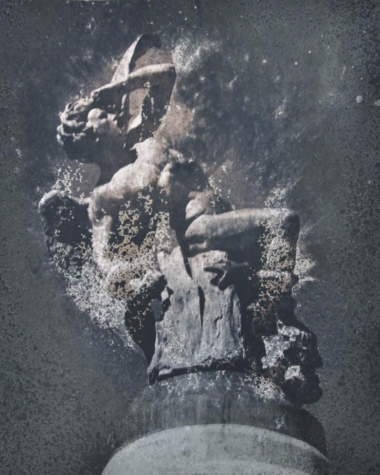 Fallen Angel_004-2